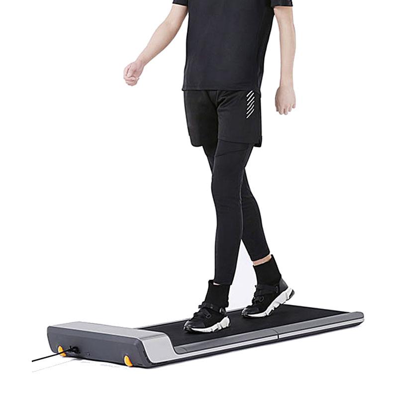 US DIRECT  WalkingPad A1 Sports Treadmill From Xiaomi Youpin