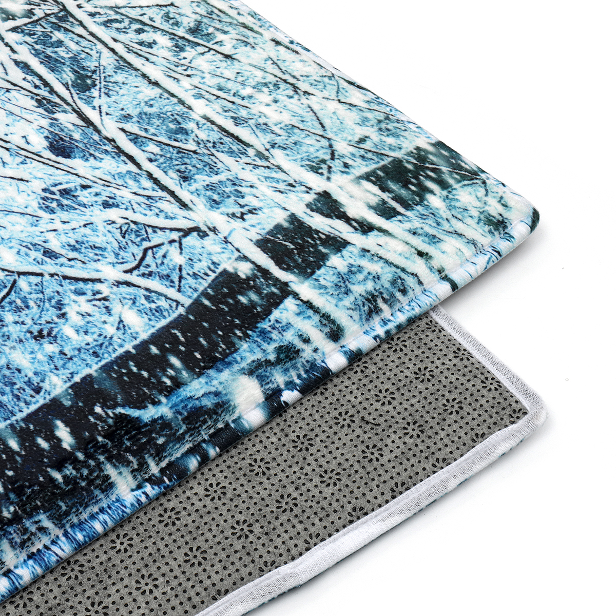 180cm Non-Slip Kitchen Bathroom Floor Mat Pad Rug Carpet Doormat Indoor Cushion