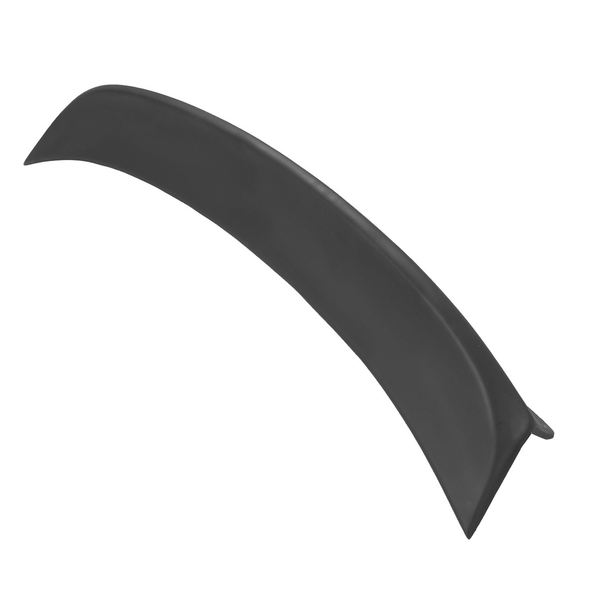 Car Spoiler Wing For 2001-2006 BMW E46 2DR COUPE M3 CSL