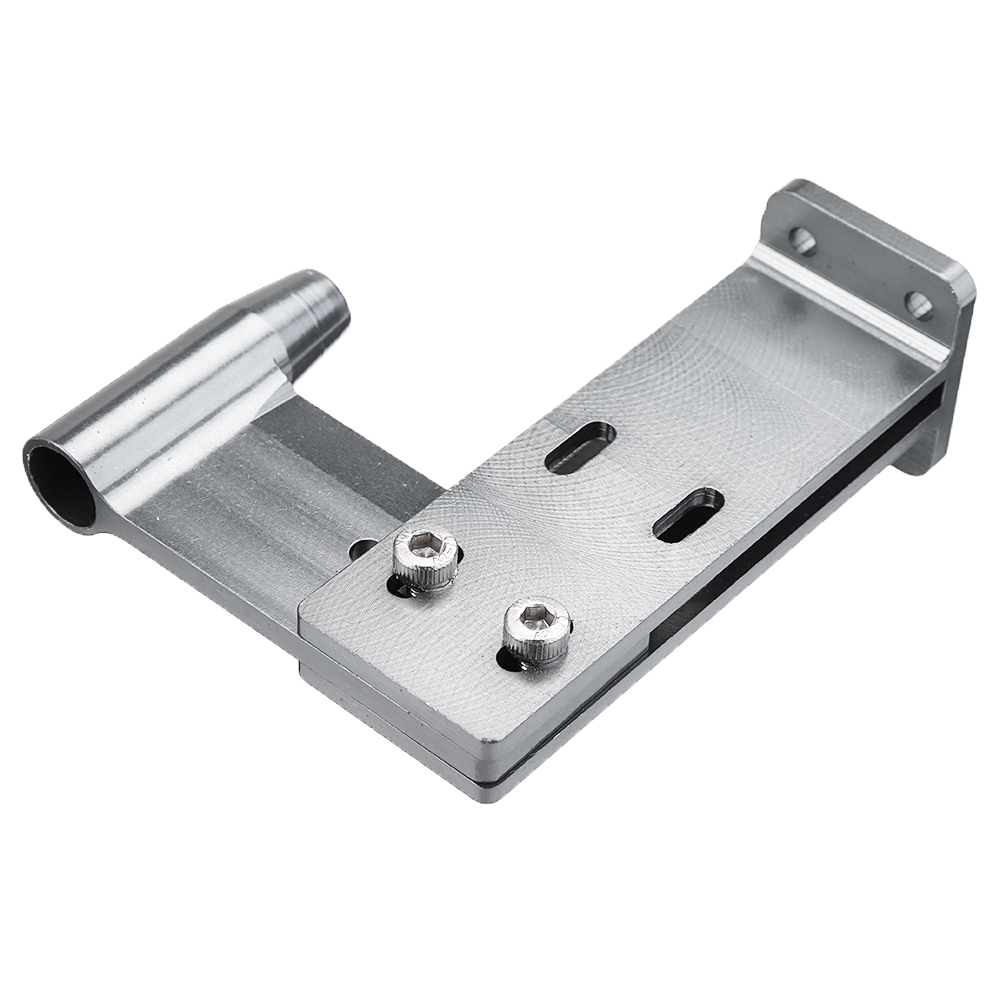 Volantexrc Vector PRO 798-2 RC Boat Spare Parts Metal Shaft Bracket Holder P7980206 - Photo: 10