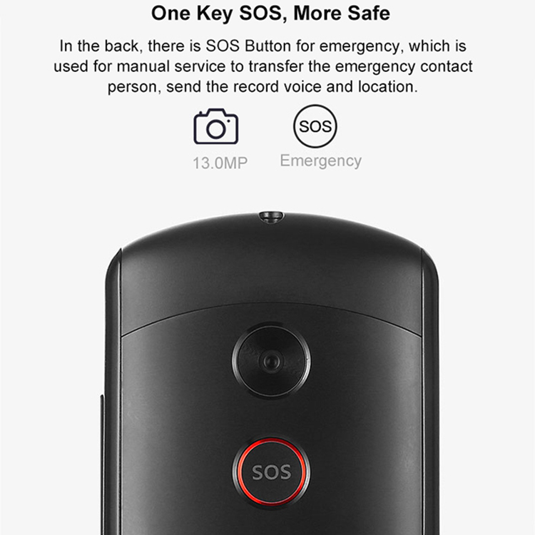 iFLYTEK Instant Translator Voice Xiaoyi 2.0 AI Instant Voice with 13Mp Camera support 32 Country Languages