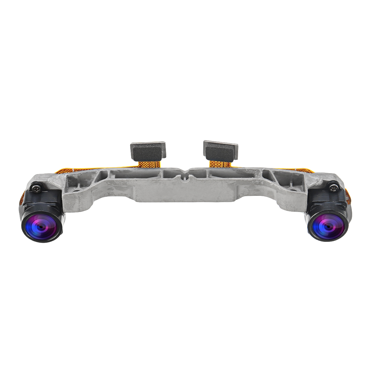 Front Vision Position Sensors VPM VPS Forward Visual Obstacle RC Quadcopter Parts for DJI Mavic Pro - Photo: 3