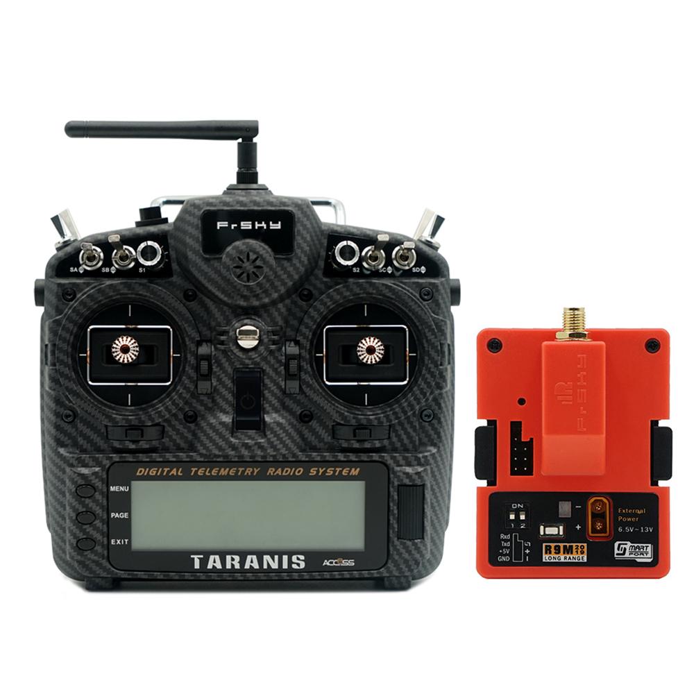 $267.89 for FrSky Taranis X9D Plus SE 20