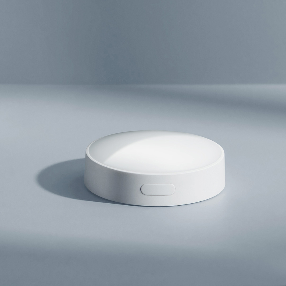 Only $10.99 For Xiaomi Mijia 0~83000 lux