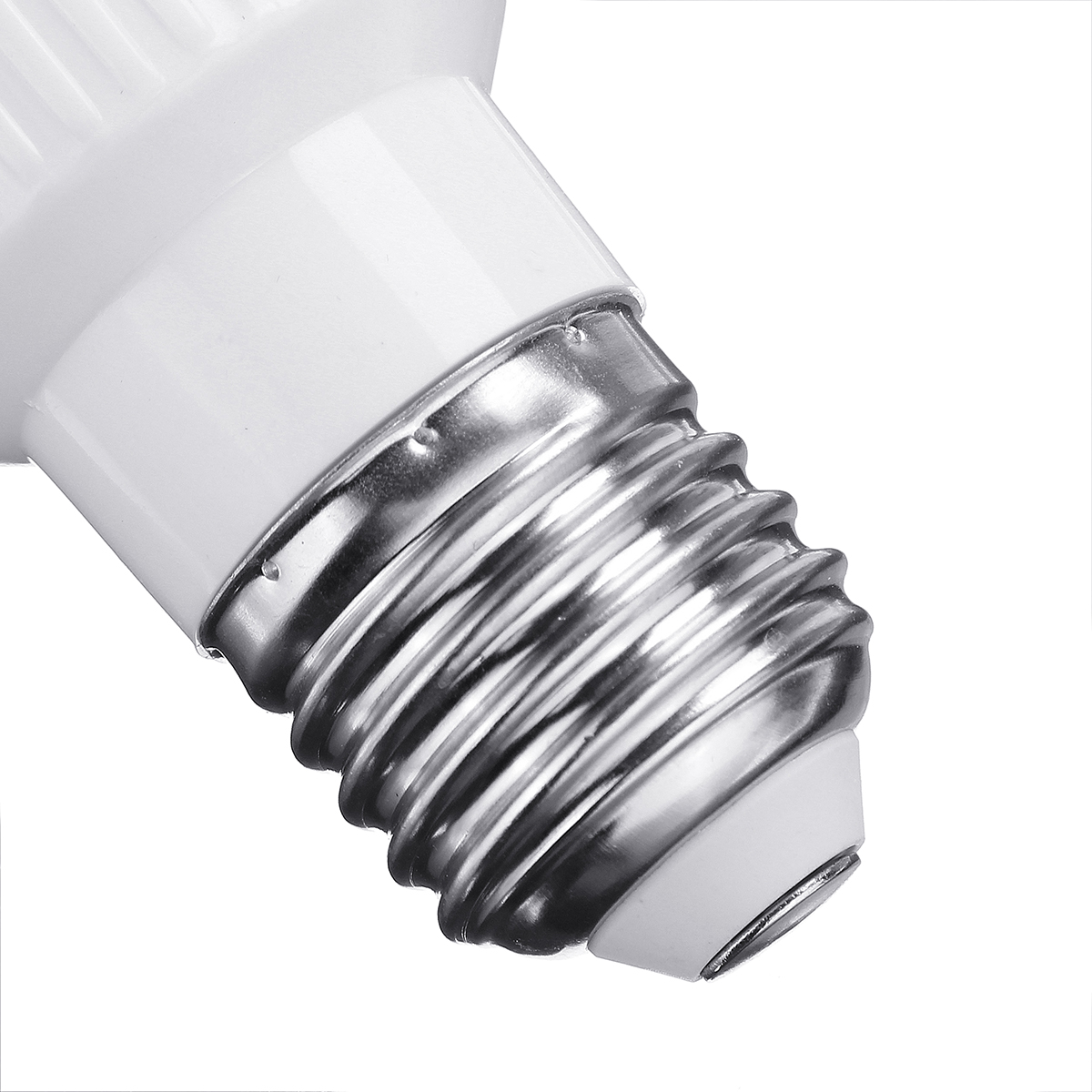 12W 24W 54W E27 LED Light Therapy Bulb 660nm Deep Red & 850nm Near Infrared Combo for Health Beauty