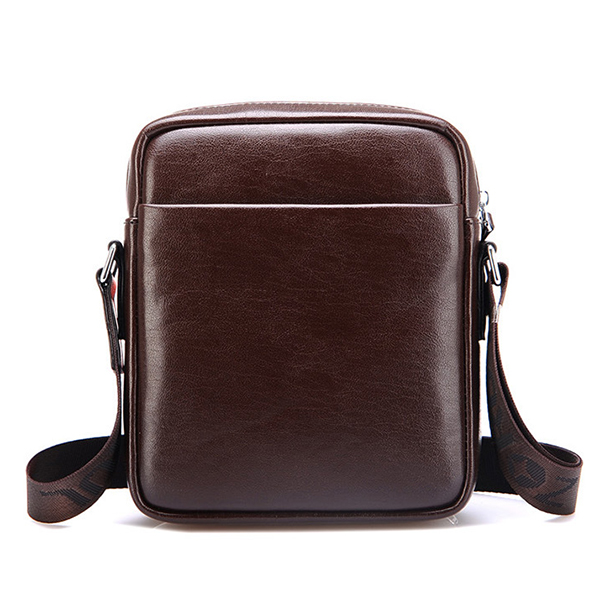 Men Travel Outdoor Fashion Shoulder Crossbody Bag