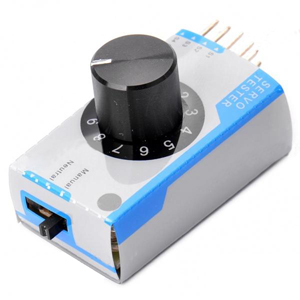 MG90S Metal Gear RC Micro Servo For RC Model