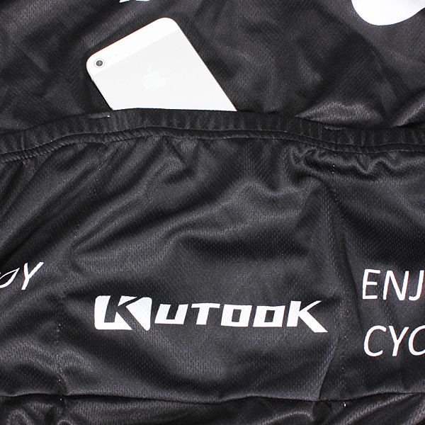 INBIKE Cycling Bicycle Bike Men Clothing Shirt Jersey Shorts M-XXXL