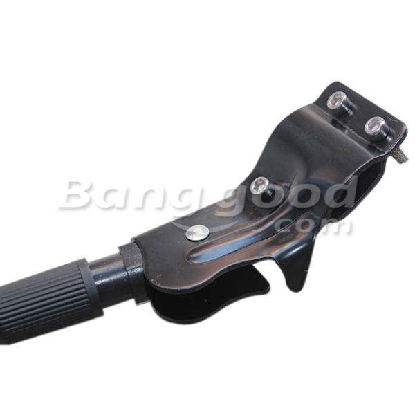 Tough Bike Bicycle Aluminum Parking Foot Brace Accessories