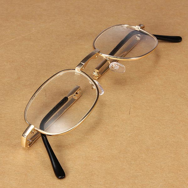 Folding Reading Glasses Reading Glasses Reading Eyeglasses