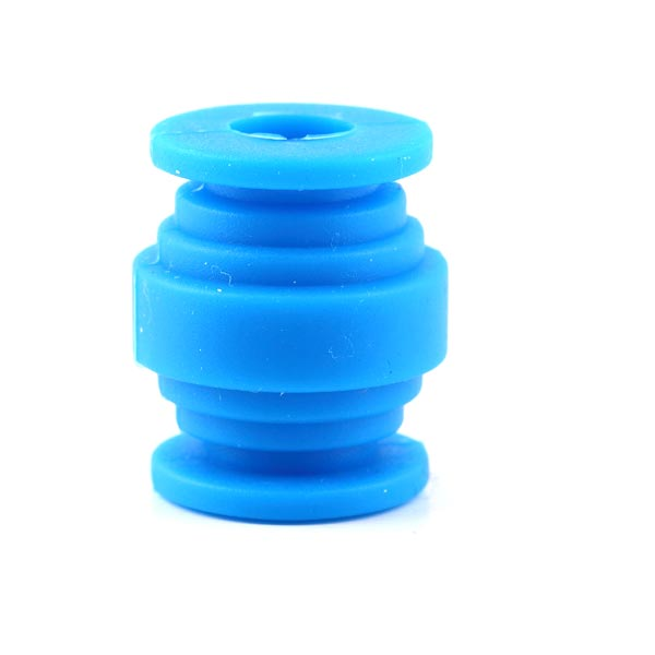 Anti-vibration Rubber Shock Absorber Ball AV Ball 150g