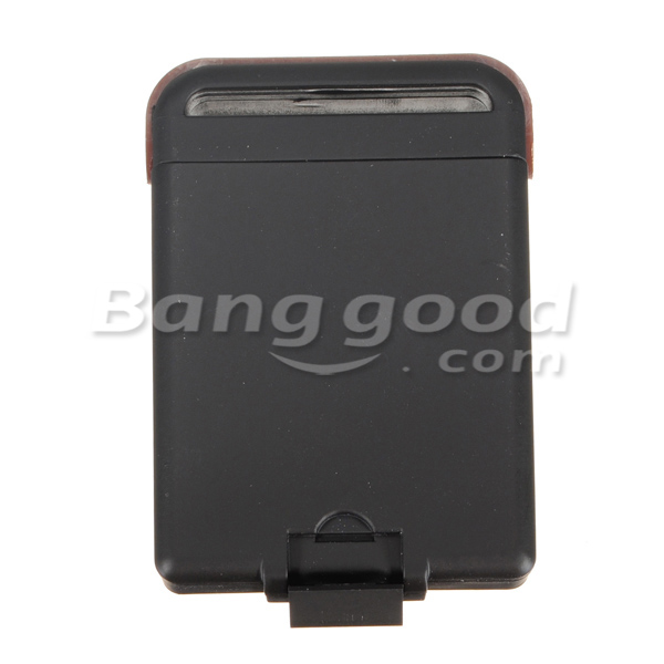 Mini Vehicle Real Time Tracker For GSM GPRS GPS