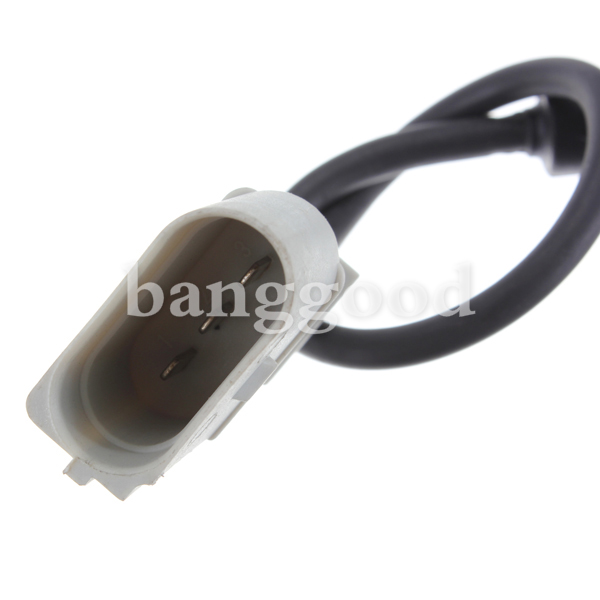 Crankshaft Position Sensor For Audi Volkswagen Brand New