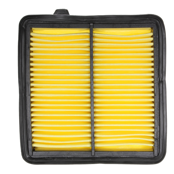 Engine Air Filter For HONDA AF6052 2009-2012 FIT N/A