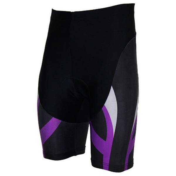 Short Sleeve Jersey Shorts Motorcycle Racing Bicycle Clothing
