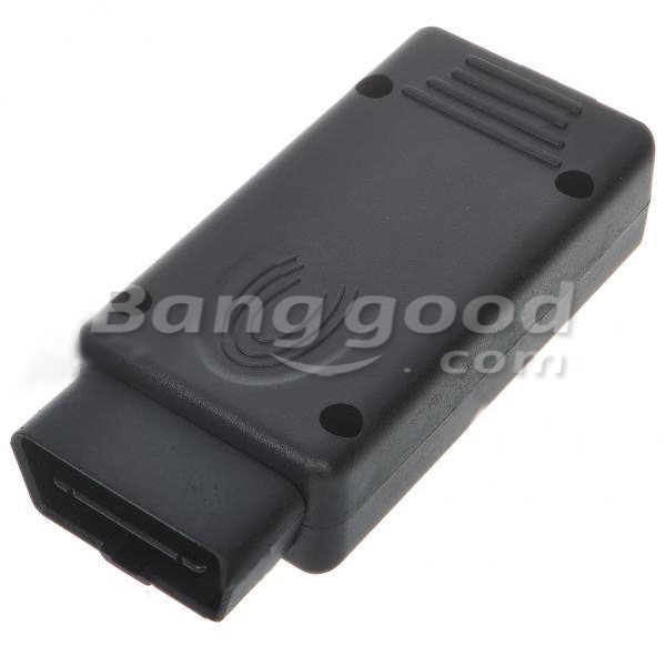 Car Diagnostic Interface Scanner Tool for BMW Version 1.4.0