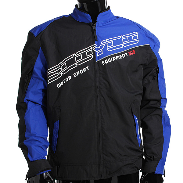 Motorcycle Racing Jacket Cross Country Clothing for Scoyco JK31