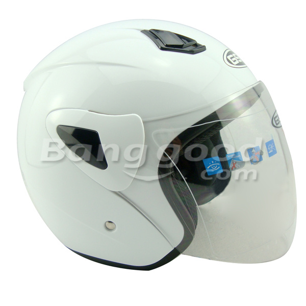 Motorcycle Electric Bicycle Helmet Half Helmet for GSB227