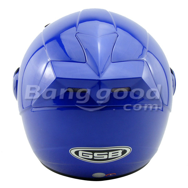 Autumn and Winter Electric Car Motorcycle Helmet Half Helmet Dual Lens