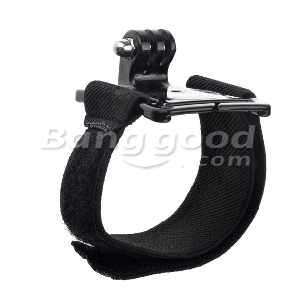 Gopro Hero2 3 Waterproof Shell Special Wrist Strap Set