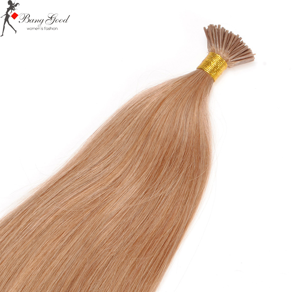 18inch Human Real Hair Extension Bundle