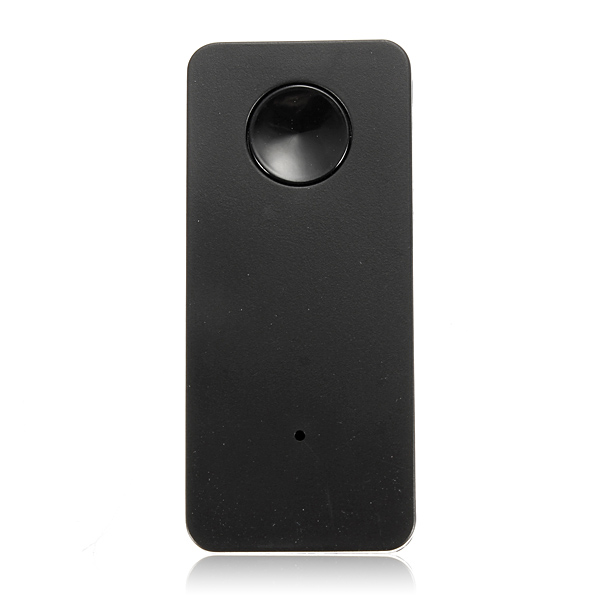 AD2P bluetooth Music Audio Stereo Receiver Speaker For iPhone iPad