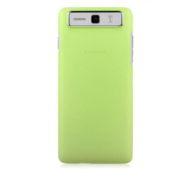 Matte Protective Case Cover For Kupai 8195 Smartphone