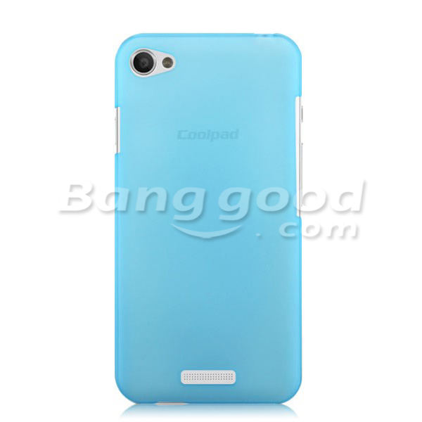 Matte Protective Case Cover For Kupai 9150 Smartphone