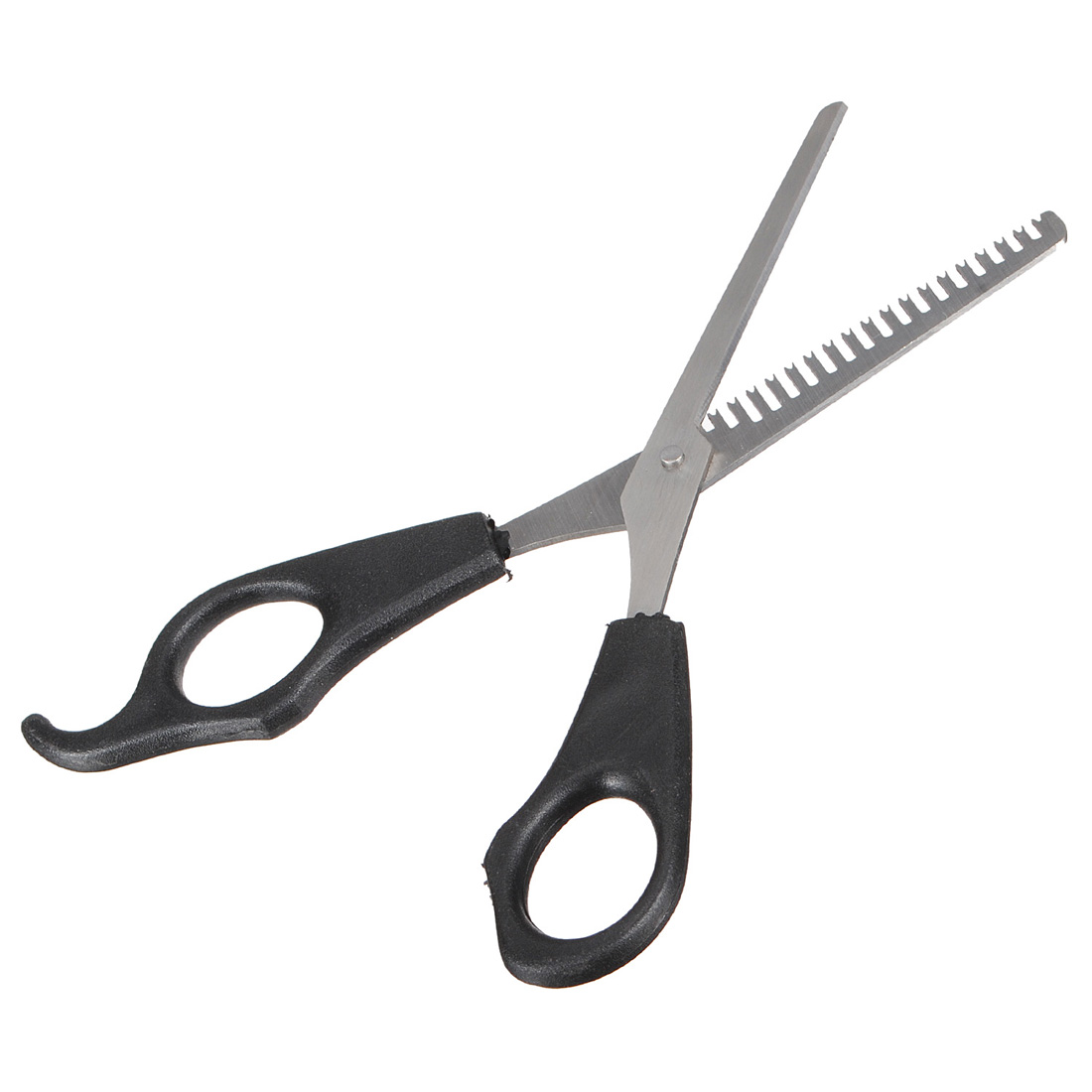 Pet Dog Cat Grooming Thinning Hair Tooth Shears Scissor