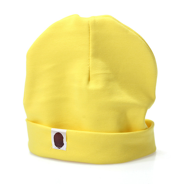 7 Colors Baby Infant Toddler Cotton Skull Beanie Cap Hat