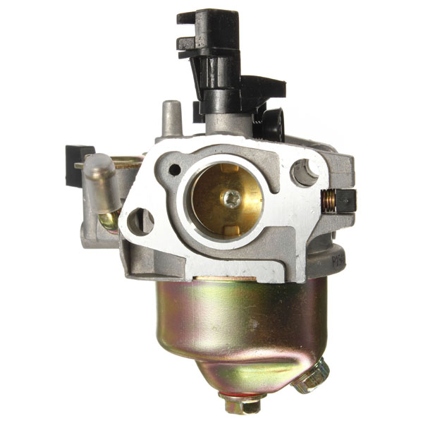 motor go kart generators engine carburetor carb for honda gx 160 title=motor go kart generators engine carburetor carb for honda gx 160