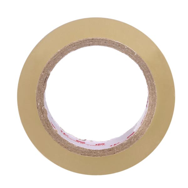 JOYSWAY 92/93/95 Series RC Boat Replacement Parts Rubberized Fabric