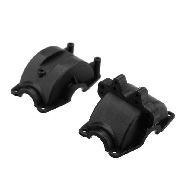 Wltoys A949 A959 A969 A979 1/18 Gear Box Case RC Car Safety Box Shell