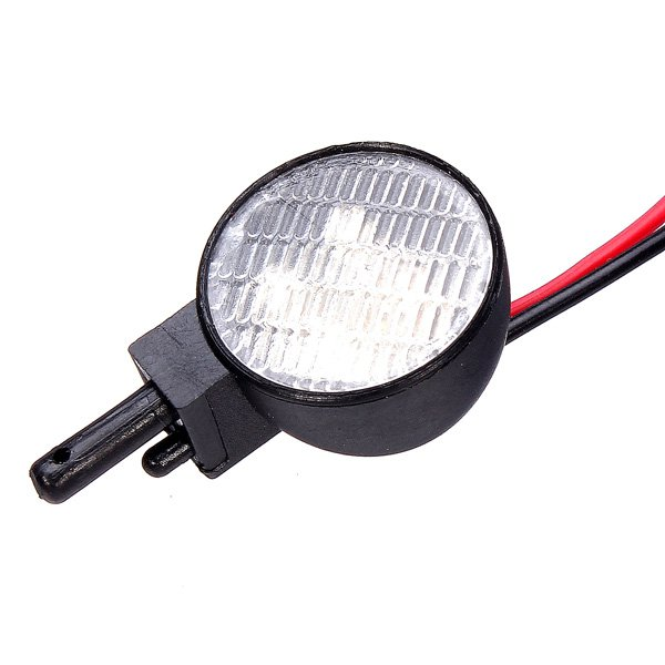 FS Racing 53632/53610 LED car light 1/10 RC Car Spare Parts