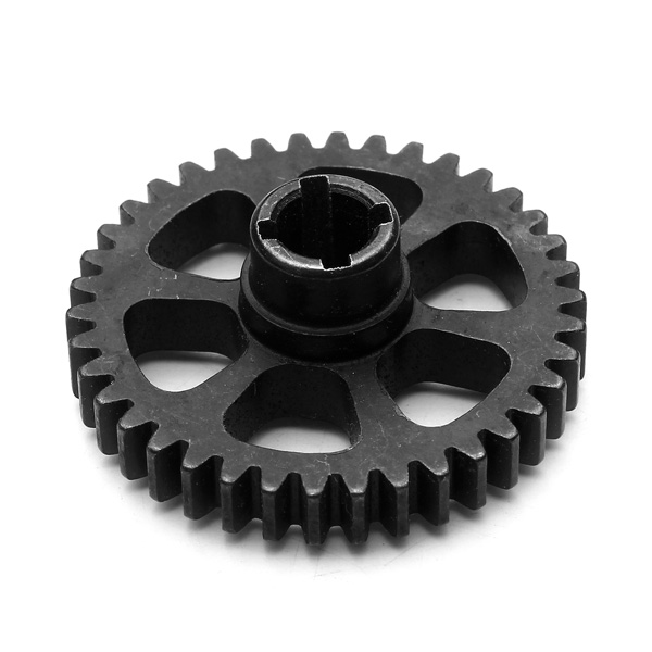 Upgrade Metal Reduction Gear For Wltoys A949 A959 A969 A979 RC Car