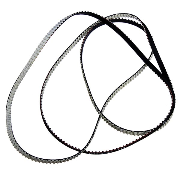 Tarot 450 RC Helicopter Spare Parts Imported Belt TL1003-99