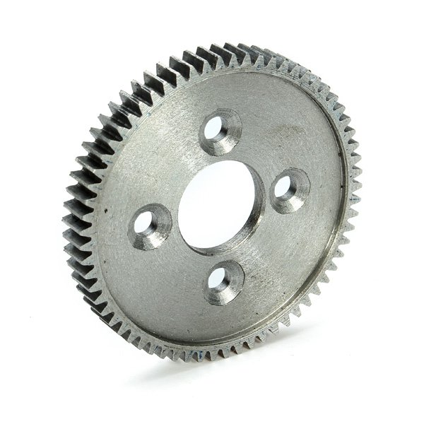 fs racing 53632/53610 65t main gear 1/10 rc car spare parts title=fs racing 53632/53610 65t main gear 1/10 rc car spare parts