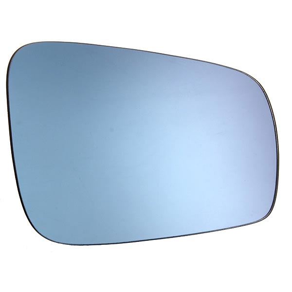 Mirror Glass For Volkswagen VW Jetta Passat GTI Golf