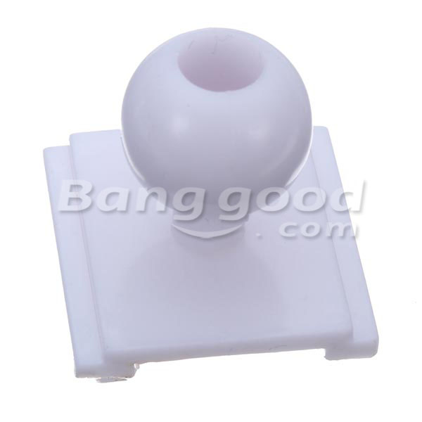 Chime Welcome Doorbell Motion Sensor Wireless Alarm