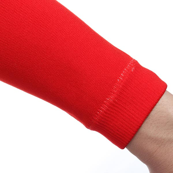 Cycling Bike Racing Arm Warmers Cuff Sleeve Cover UV Sun Protection