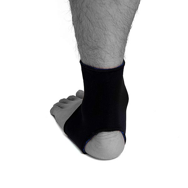 Ankle Support Ankle Neoprene Protector