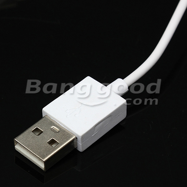 2.5m/ 8FT Micro USB To MHL HD 1080P Cable Adapter For Note
