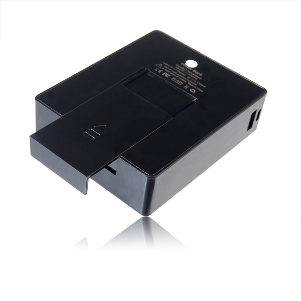 10400mAh Dual USB External Battery Charger Power Bank For Mobile Phone
