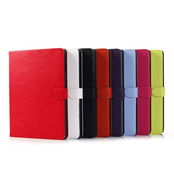 Folding Stand Case Cover For Samsung Galaxy Tab Pro 12.2 P900