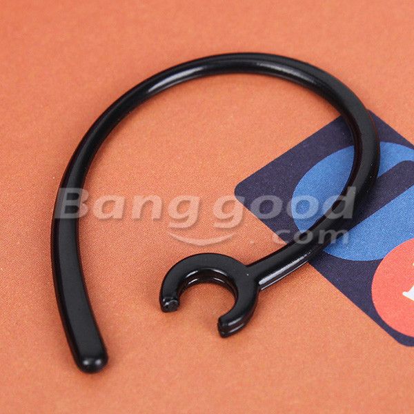 Ear Hook Loop Clip 6MM Replacement bluetooth Repair Parts