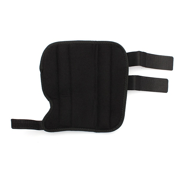 Sports Fitness Wrist Support Sprain Forearm Splint Band