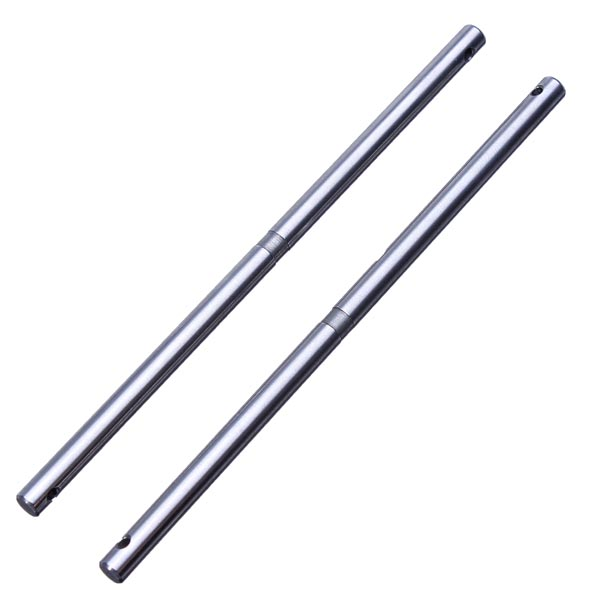 Tarot 450 PRO RC Helicopter Parts New Main Shaft Set TL45022-02
