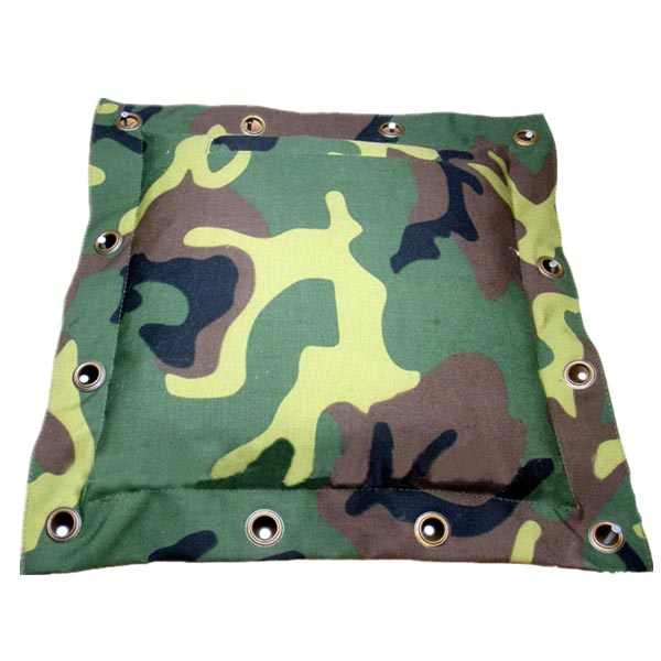 Boxing Fighting Training Wall Sandbag Target Bag