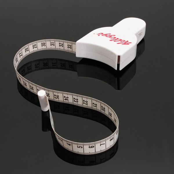 60 Inch 150cm Body Fitness Measuring