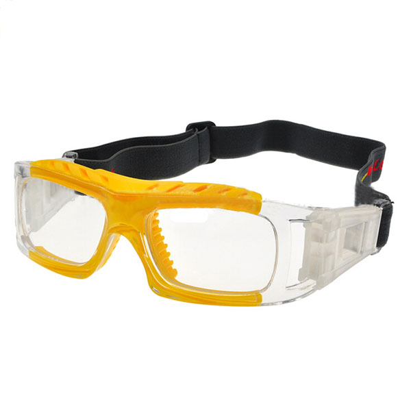 Basketball Glasses Sports Eyewear Eye Protection Equipment